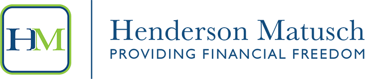 What is Financial Planning? - Henderson Matusch